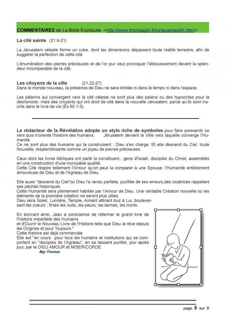 628-465 Pdf -6e dim de P__QUES - copie-page-4.jpg
