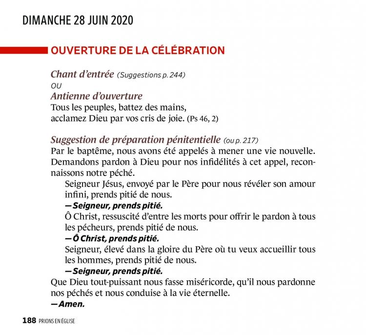 PRI_LITURGIE-DIMANCHE_20200628-page-1.jpg