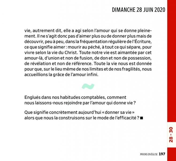 PRI_LITURGIE-DIMANCHE_20200628-page-10.jpg