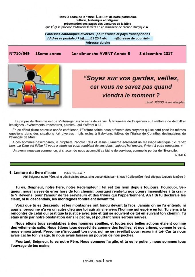 Page1.pg.jpg