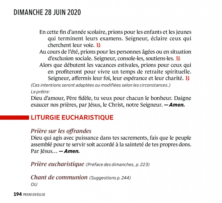PRI_LITURGIE-DIMANCHE_20200628-page-7.jpg