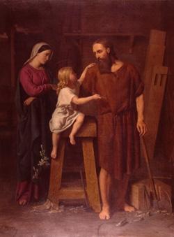sainte-Famille-atelier.jpg