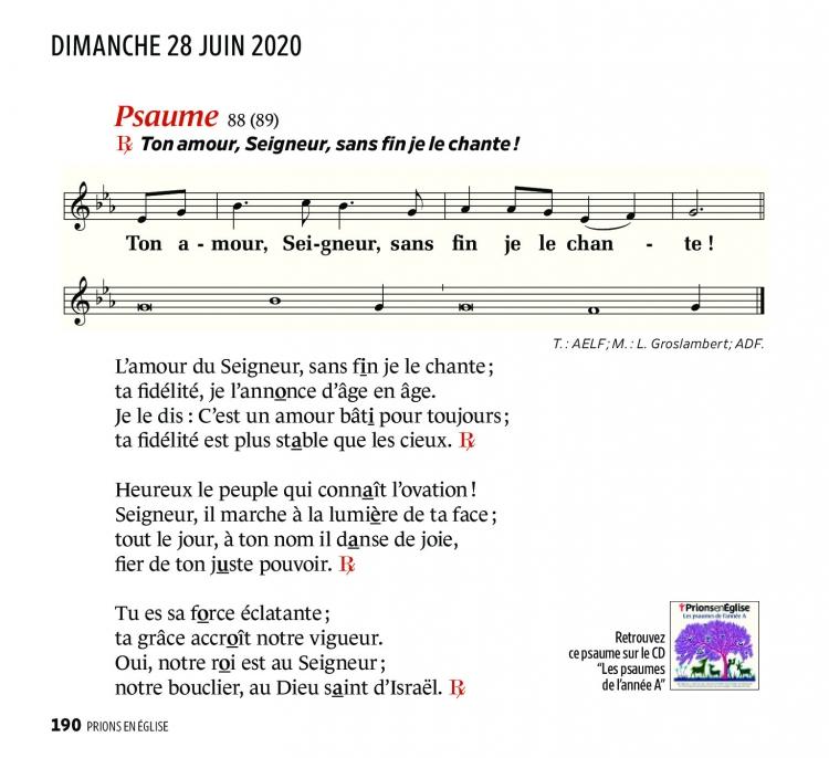 PRI_LITURGIE-DIMANCHE_20200628-page-3 (1).jpg