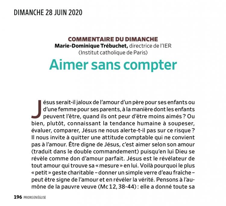 PRI_LITURGIE-DIMANCHE_20200628-page-9.jpg