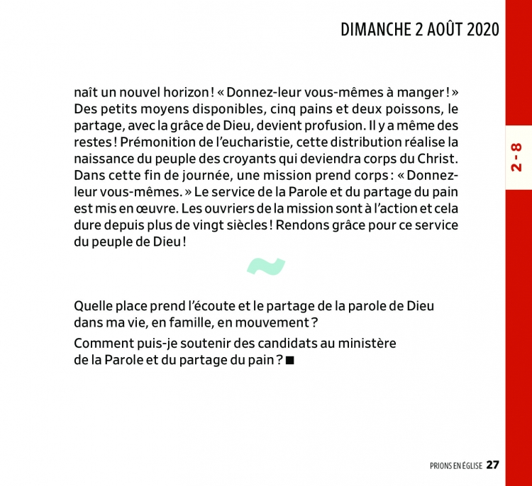 PRI_LITURGIE-DIMANCHE_20200802-page-11 (1).jpg