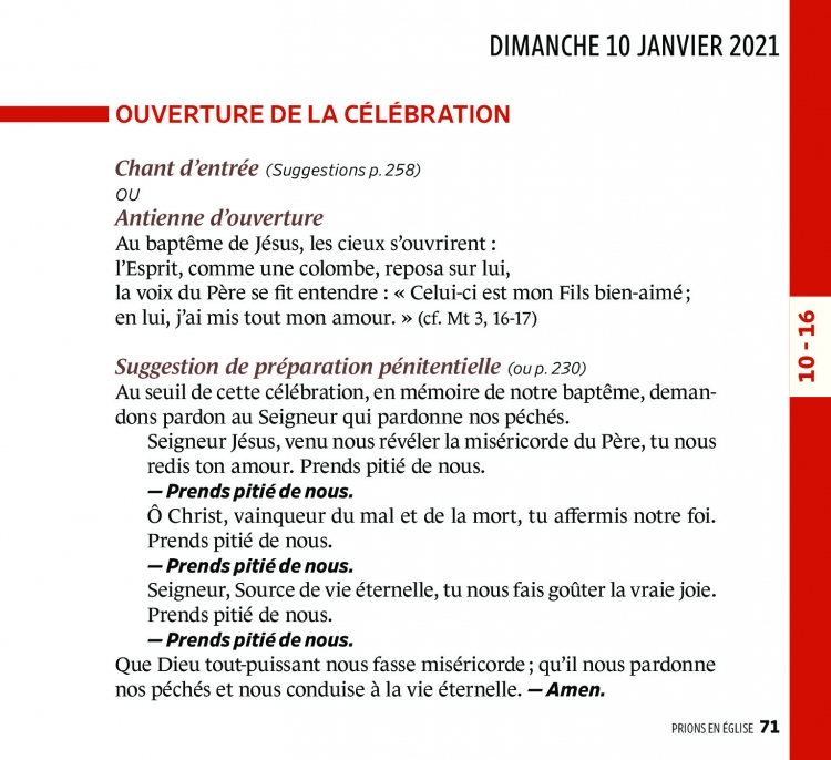 PRI_LITURGIE-DIMANCHE_20210110-page-1.jpg