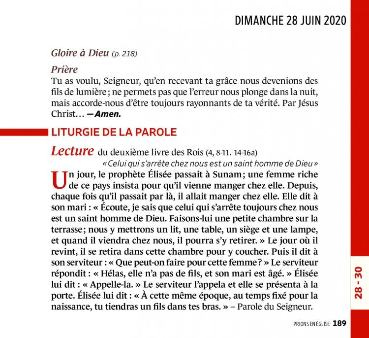 PRI_LITURGIE-DIMANCHE_20200628-page-2 (2).jpg