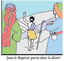 Jean le Baptiste.JPG