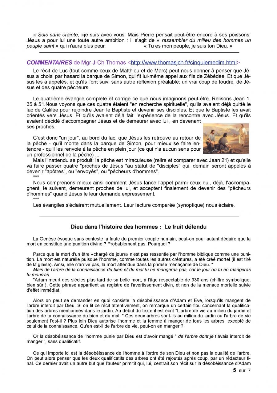 616-pdf-5e TO - 7 fe--v 2016-copie 2-page-4.jpg