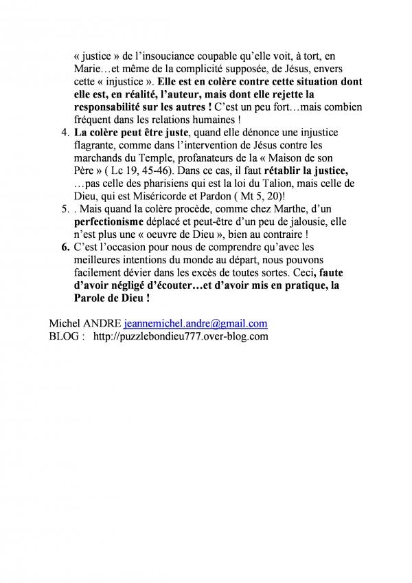 16ème Dimanche Ord C-page-1.jpg