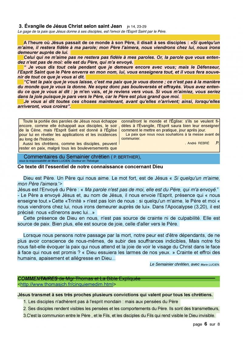 628-465 Pdf -6e dim de P__QUES - copie-page-5.jpg