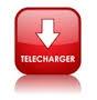 telecharger.jpg