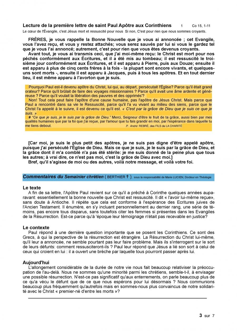 616-pdf-5e TO - 7 fe--v 2016-copie 2-page-2.jpg