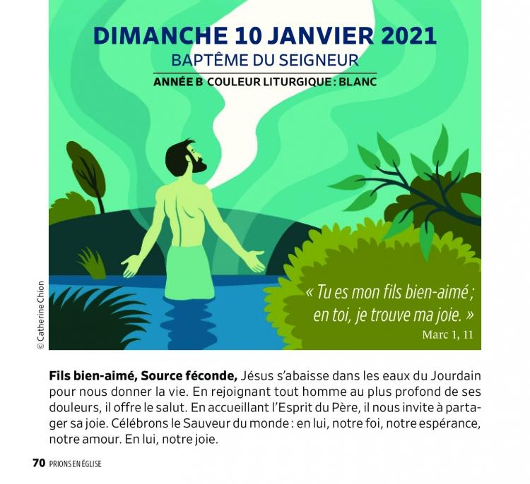 PRI_LITURGIE-DIMANCHE_20210110-page-0.jpg