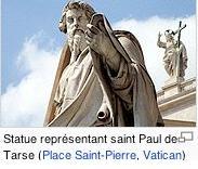 SaintPaul.JPG
