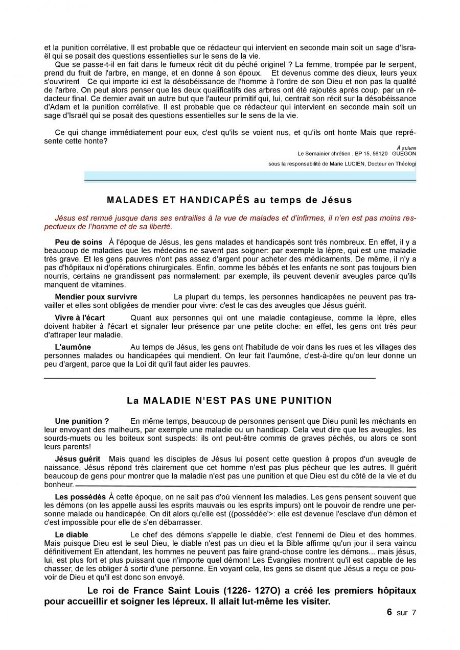 616-pdf-5e TO - 7 fe--v 2016-copie 2-page-5.jpg