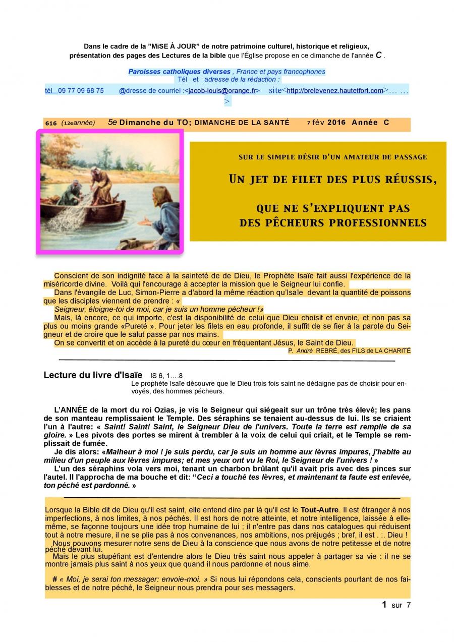 616-pdf-5e TO - 7 fe--v 2016-copie 2-page-0.jpg