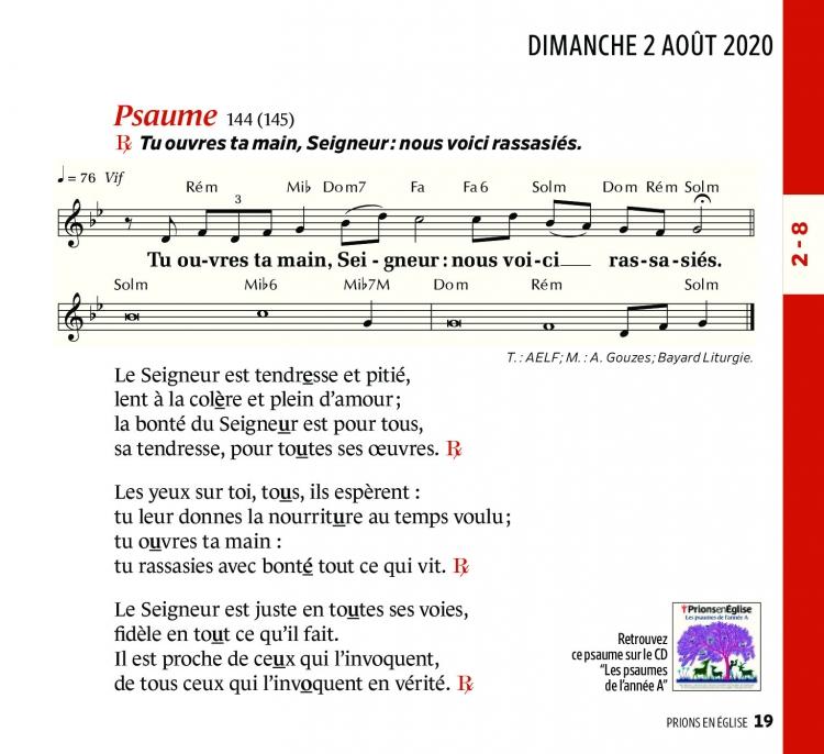 PRI_LITURGIE-DIMANCHE_20200802-page-3 (4).jpg