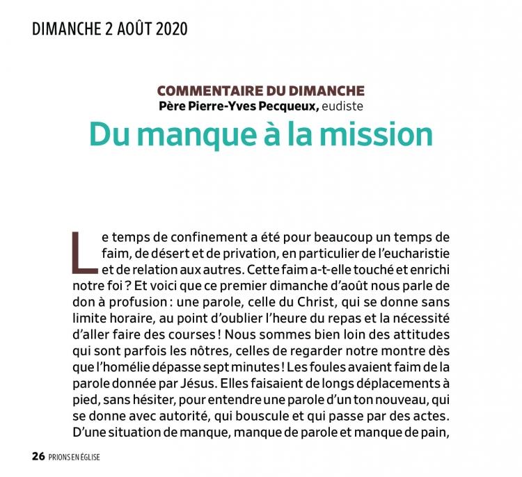 PRI_LITURGIE-DIMANCHE_20200802-page-10 (2).jpg