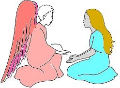 anges.JPG