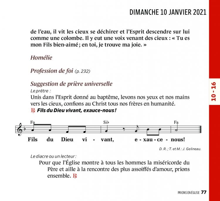 PRI_LITURGIE-DIMANCHE_20210110-page-7.jpg