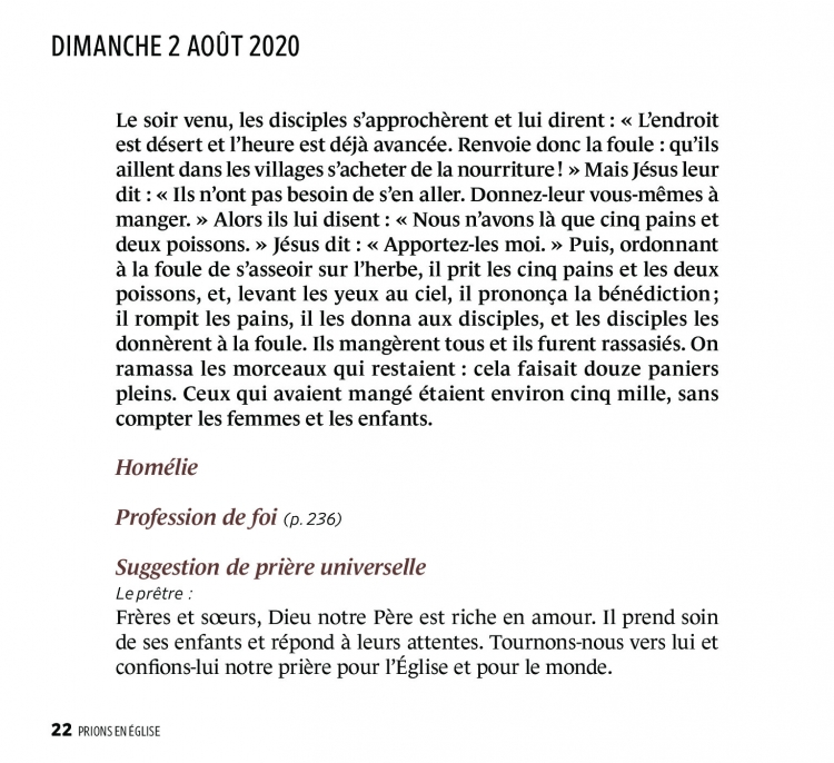 PRI_LITURGIE-DIMANCHE_20200802-page-6 (2).jpg