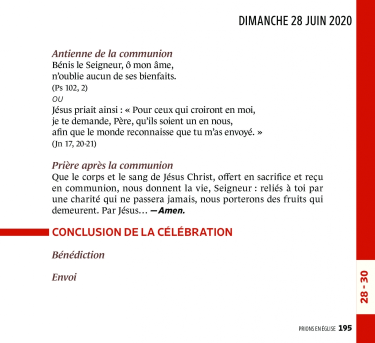 PRI_LITURGIE-DIMANCHE_20200628-page-8.jpg