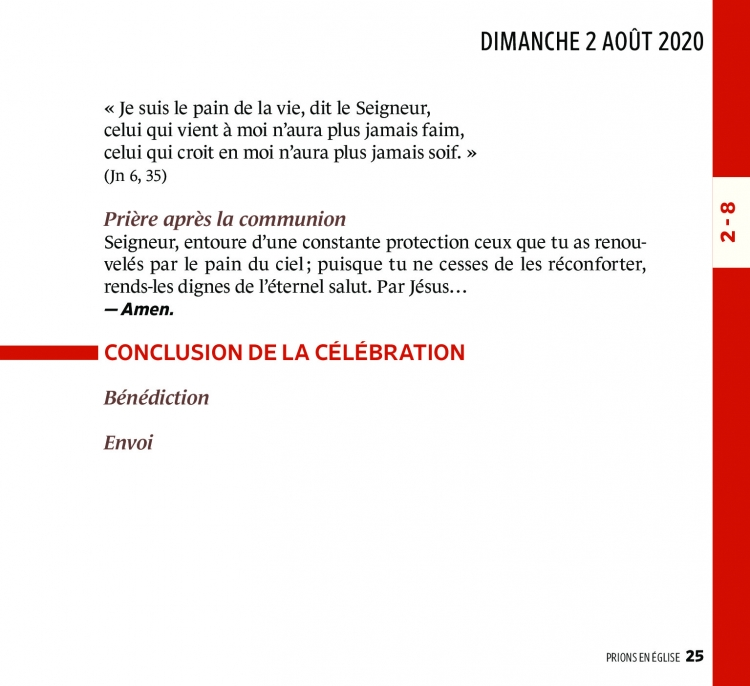 PRI_LITURGIE-DIMANCHE_20200802-page-9 (1).jpg
