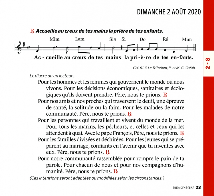 PRI_LITURGIE-DIMANCHE_20200802-page-7 (1).jpg
