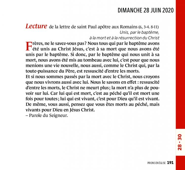 PRI_LITURGIE-DIMANCHE_20200628-page-4.jpg