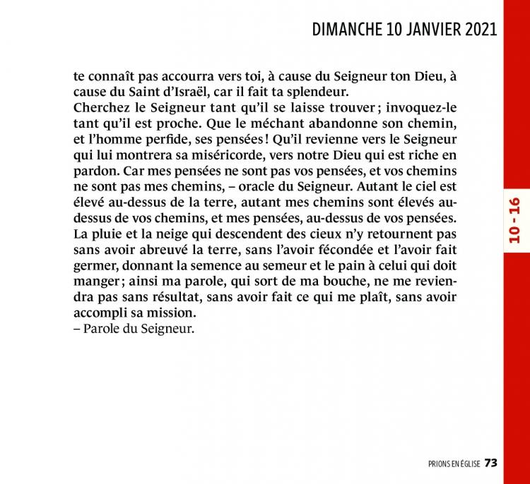 PRI_LITURGIE-DIMANCHE_20210110-page-3.jpg