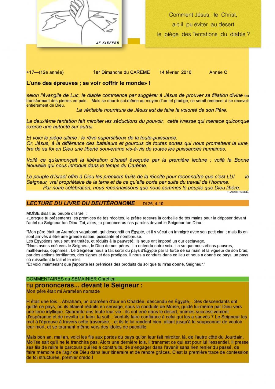 page-0.jpg