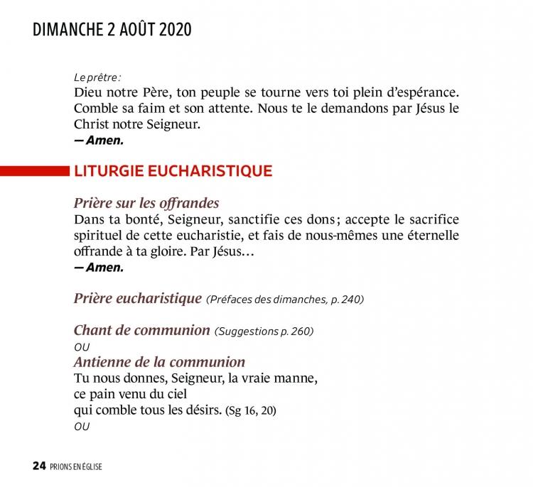 PRI_LITURGIE-DIMANCHE_20200802-page-8 (1).jpg