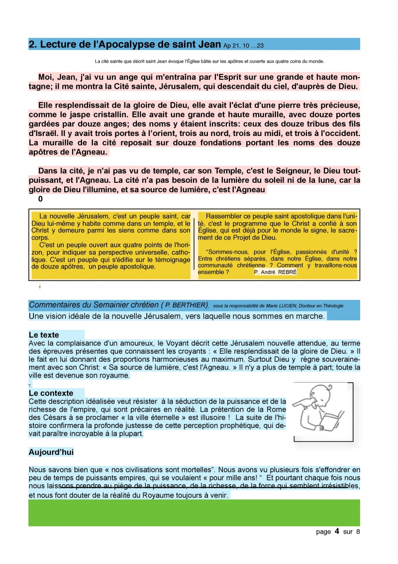 628-465 Pdf -6e dim de P__QUES - copie-page-3.jpg