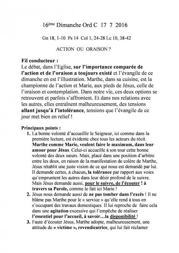 16ème Dimanche Ord C-page-0.jpg