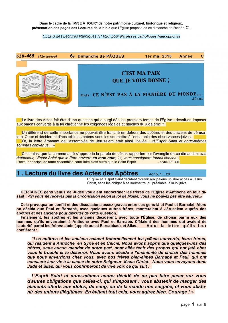628-465 Pdf -6e dim de P__QUES - copie-page-0.jpg