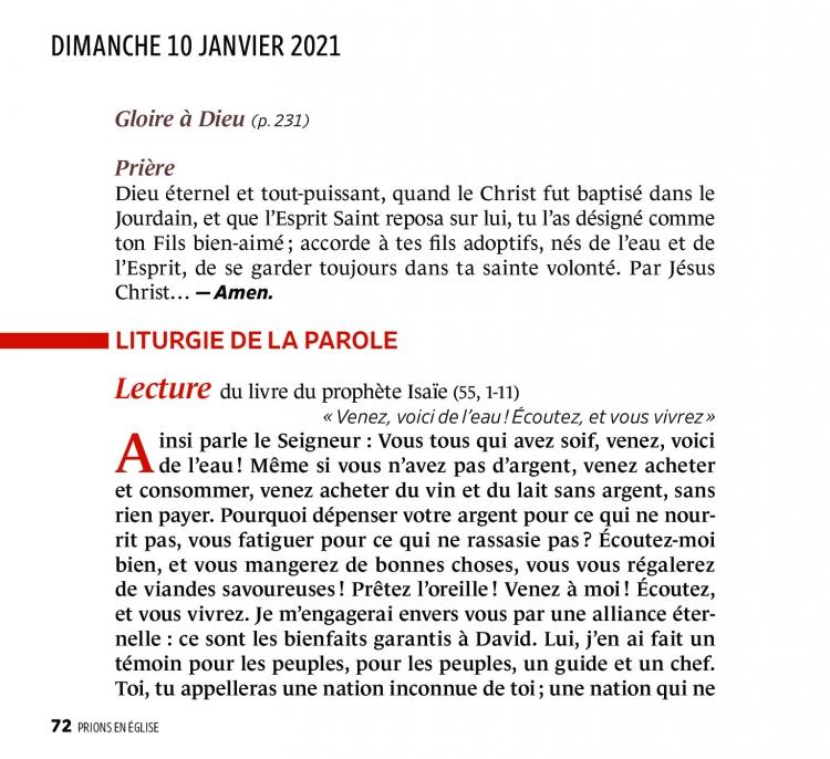 PRI_LITURGIE-DIMANCHE_20210110-page-2.jpg