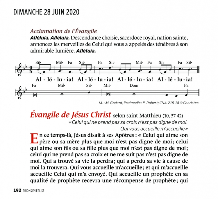 PRI_LITURGIE-DIMANCHE_20200628-page-5.jpg