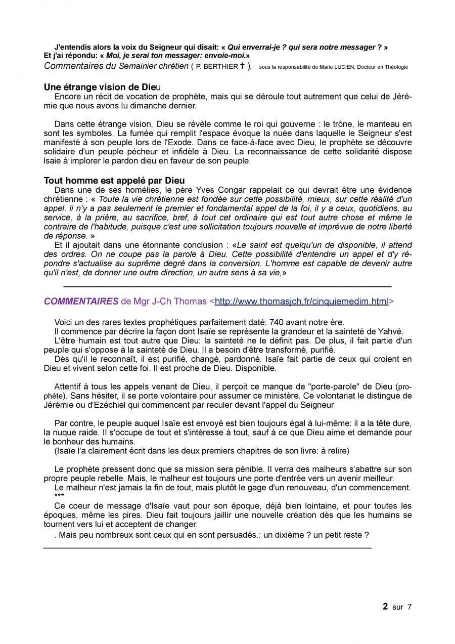 616-pdf-5e TO - 7 fe--v 2016-copie 2-page-1.jpg