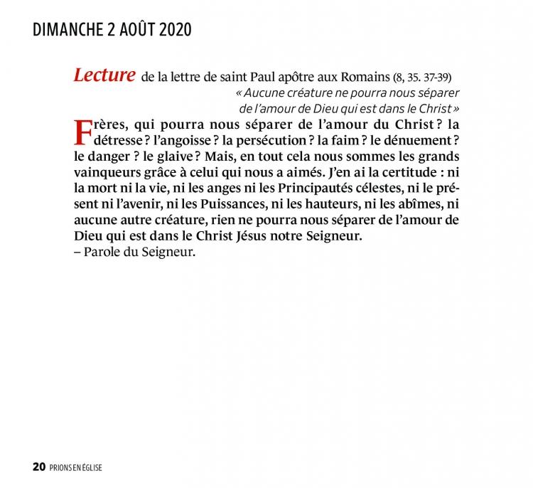 PRI_LITURGIE-DIMANCHE_20200802-page-4 (2).jpg