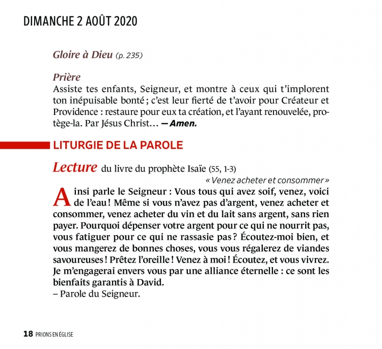 PRI_LITURGIE-DIMANCHE_20200802-page-2.jpg