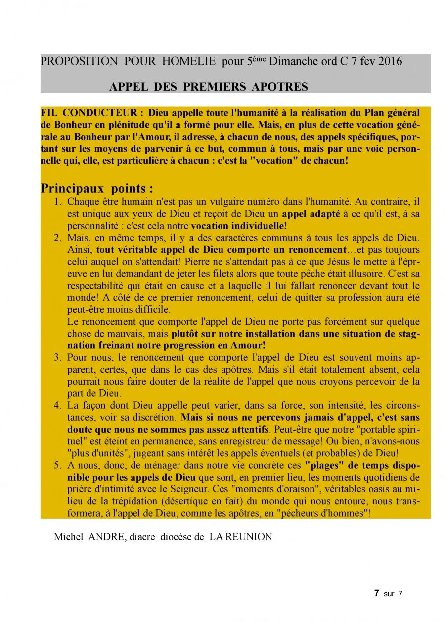 616-pdf-5e TO - 7 fe--v 2016-copie 2-page-6.jpg