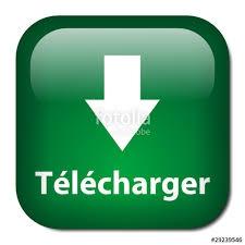 telecharger1.jpg