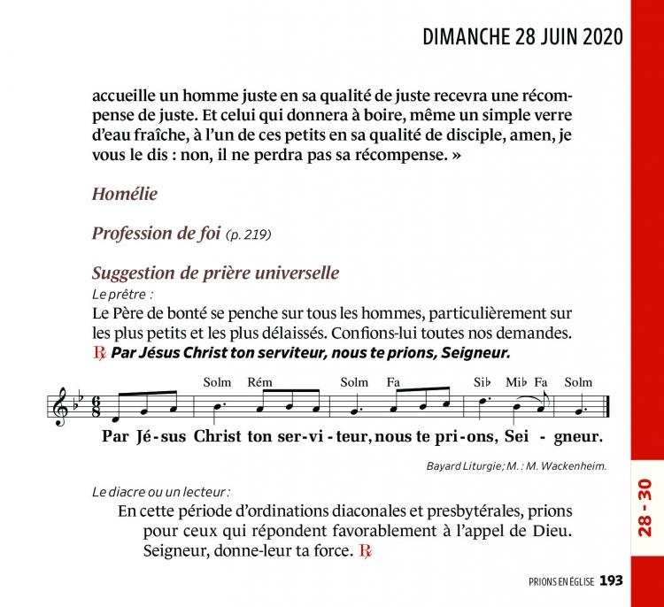 PRI_LITURGIE-DIMANCHE_20200628-page-6.jpg