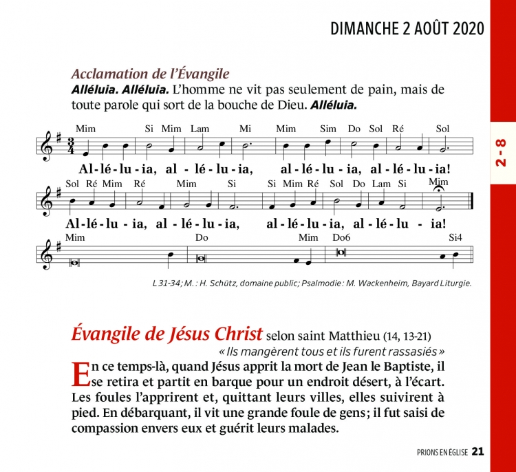 PRI_LITURGIE-DIMANCHE_20200802-page-5.jpg