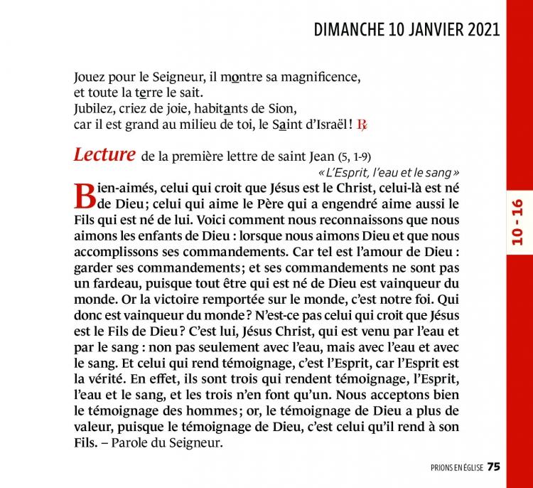 PRI_LITURGIE-DIMANCHE_20210110-page-5.jpg